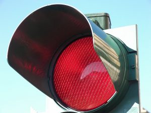 Semafori rossi: diventeranno un ricordo? Ford News