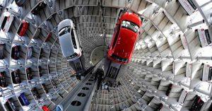 Vendite auto sopra 90 milioni di unità per la prima volta News