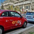Mobilità, un milione di italiani si spostano in condivisione News