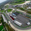 Vallelunga si conferma pista di grandi performance Mercedes