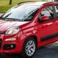Macchine guidabili a 18 anni: quali sono, prezzi, consumi per neopatentati News