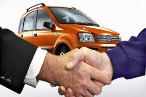 Passaggio di proprietà auto: come fare, quanto costa, quali sono le sanzioni News