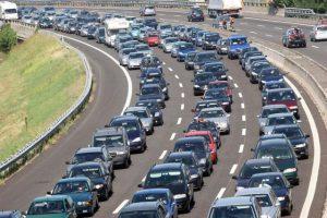Traffico autostrada: come conoscerlo in tempo reale su Milano, Venezia, Torino, Genova e altre tratte News