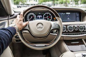 Auto usate: è possibile trovare l'affare migliore? Recensioni