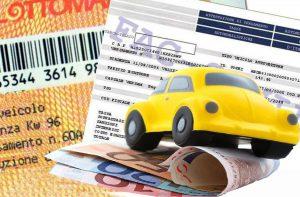 Bollo autoveicoli speciali, nuovi, storici: scadenze e pagamento News