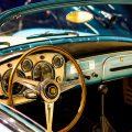 Manutenzione auto, 15 operazioni che devi assolutamente fare Manutenzione