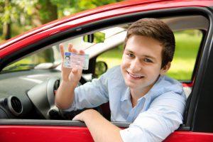 5 consigli di guida se sei un neopatentato Manutenzione