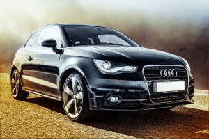 Come scegliere al meglio l'auto usata Recensioni