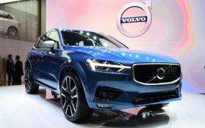 Le auto ibride sono più economiche da gestire? News