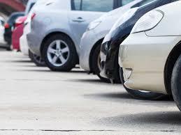 Come evita truffe e frodi nel settore auto Manutenzione