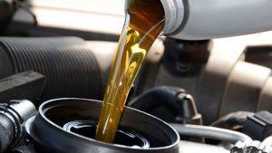 Cos'è il trucco dell'olio sporco Manutenzione