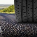 Come migliorare l'efficienza dei pneumatici Manutenzione