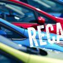 Cos'è il recall di un'auto? Manutenzione