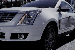 Come scegliere l'auto usata Recensioni