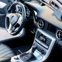 Igienizzare automobile: cosa vuol dire e come funziona News