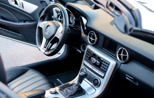 In quale periodo conviene comprare un'auto? News