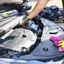 Filtro olio motore: cos'è, quando cambiarlo e quali sono i prezzi News