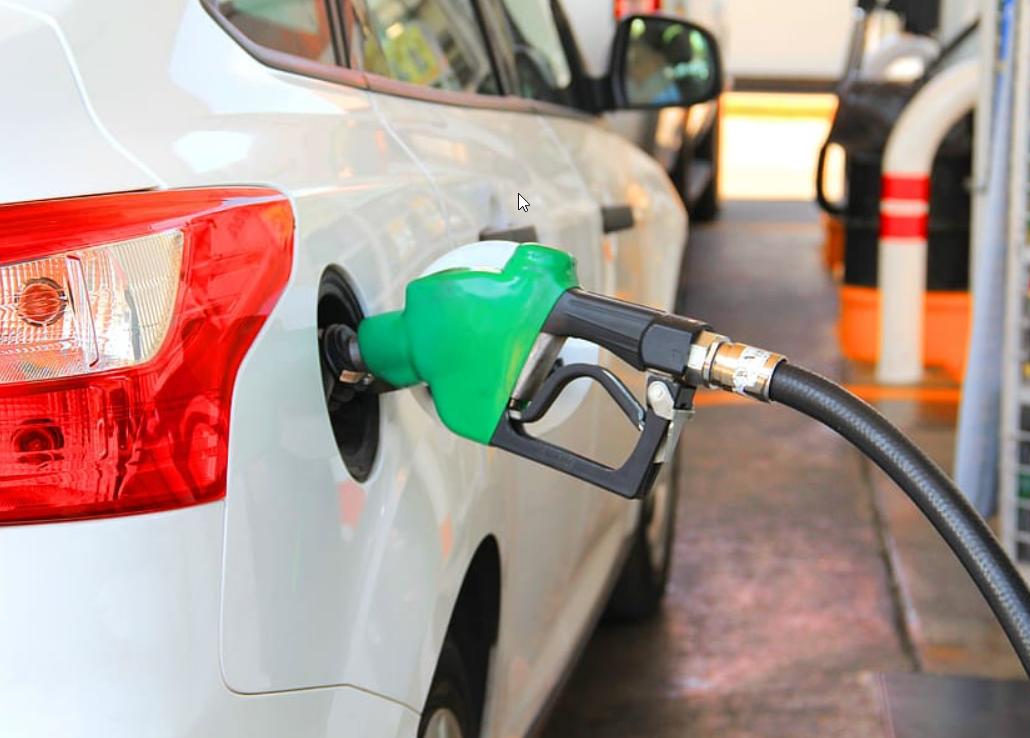 Stanco di diesel e benzina? Ecco delle ottime alternative per la tua auto News